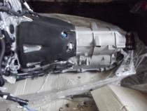 Cutie viteze automata BMW 2.0 8HP F30 F31 F10 f11 F34 f25
