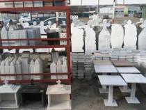 Cautam colaboratori pentru lucrari mozaic,marmura,granit.