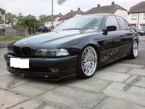 Prelungire tuning sport bara fata BMW E39 ACS Schnitzer v1