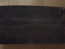 Radiator clima/compresor clima opel vectra b 1.6 16vbenzina