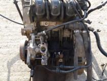 Motor Benzina Smart Fortwo 0.6i