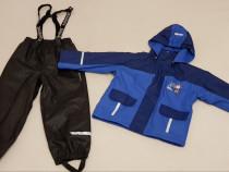 Costum, salopeta iarnă Everest, mărimea 110 - 116 (4-6 ani)