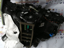 Aeroterma completa radiator caldura peugeot 508 sw 2.0hdi mo