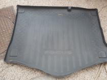 Tavita portbagaj Ford Focus 2 combi