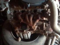 Motor logan 1,4l benzina