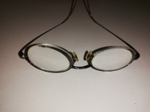 Ochelari de vedere (aproape)