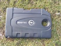 Capac motor Opel insignia/astraJ 2.0