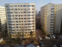 Predau Apartament 3 camere Teiul Domnei - Ion Berindei