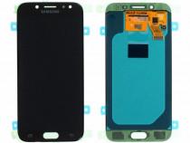 Ansamblu display touchscreen Samsung J5 2017 J530F