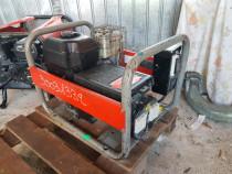 Generator monofazat 220v