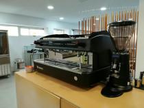 Espresor cafea