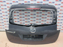 Haion Mazda 5 model 2010