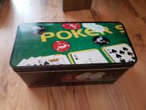 Set Joc Poker
