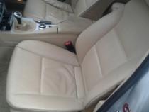 Interior complet BMW E61 Touring 2007