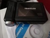 Schimb camera HD