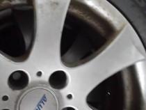 Roti aluminiu BMW E 46