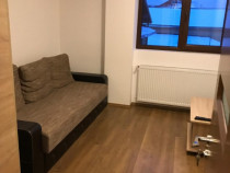 Apartament 2 camere Sos Oltenitei - Mobilat si utilat