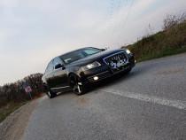 Audi a6 4f 2.0 tdi