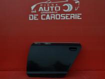 Usa stanga spate Audi A6 2008-2011