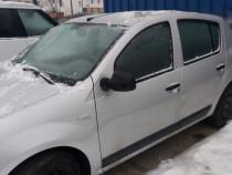 Dacia sandero 1,4 mpi benzina