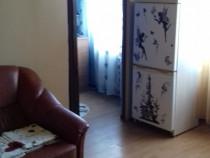 Cazare Mangalia apartament