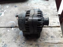 Alternator ford ka cu garantie motor 1.3 benzina