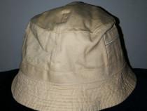 Pălărie bărbătească