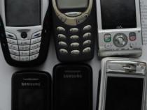 Incarcatoare,cablu de date, telefoane