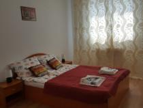 Apartament 3 camere in Timisoara - regim hotelier