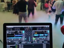 DJ Evenimente - Nunta- Botez - Petreceri Private