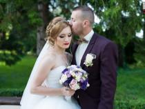 Fotograf si cameraman - nunti botezuri