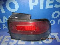Lampi spate Lexus GS300 (fisurata)