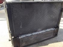 Radiator BMW F30 2.0 diesel radiatoare apa clima intercooler
