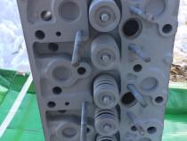 Chiuloasa tractor 445