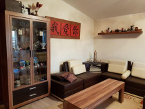Penthouse 4 camere in Turnisor