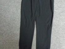 Pantaloni Decathlon/25lei/flexibili/usori/pt.alergat/servici