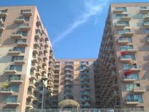 Apartament 3 camere, Auchan Titan, Complex Rasarit de Soare