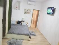 Apartament in regim hotelier langa Iulius Mall Timisoara