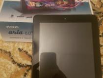 Tableta evolio aria 8.0 HD