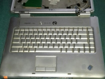 Laptop Dell Inspiron 1520,model PP22L-componente