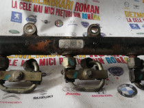 4r8q-9d280-ac rampa injectoare stanga land rover discovery 3