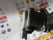 EGR 3067-2112 land rover discovery 3 motor 2.7tdv6 276dt ran