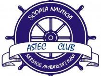 Cursuri navigatie necesare pt. permis ambarcatiune
