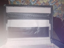 Samsonite vintage SUA