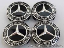 Capace Jante Mercedes A B C E S CLA CLK CL GLA GLC GLE Class