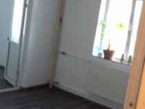 Proprietar apartament 2 camere str. Neptun