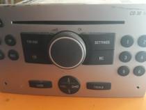 Radio cd mp3 opel