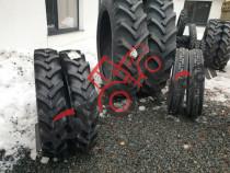 Anvelope de tractor fata 8.3-24 cauciucuri noi 4x4 case