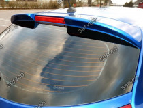 Eleron luneta haion tuning sport Renault Megane 3 09-16 v3