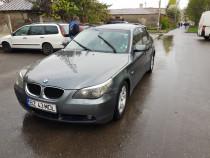 Bmw 530 D An 2004